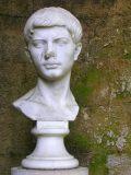 Publius_Vergilius_Maro1 wikimedia commons