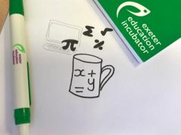 maths cafe